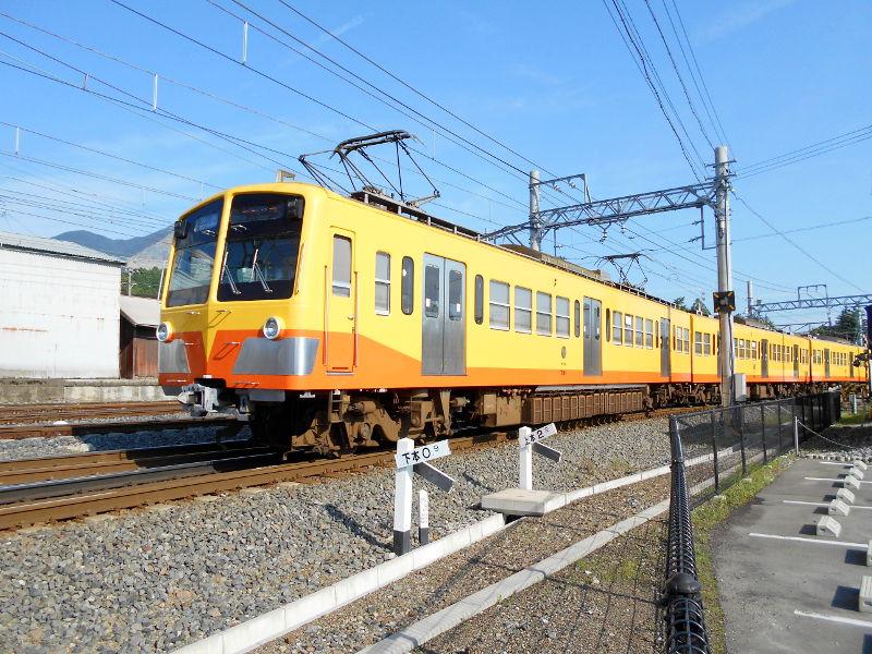三岐鉄道の貨物2016その2-1114