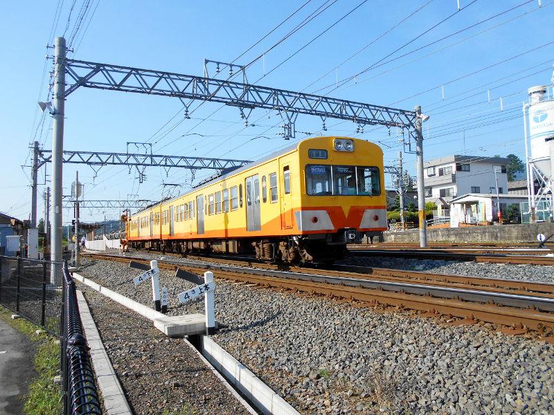 三岐鉄道の貨物2016その2-1115