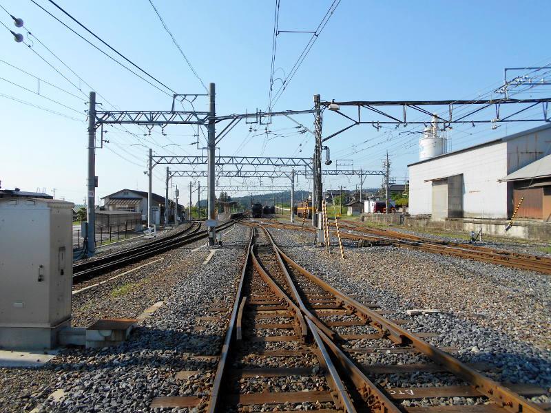 三岐鉄道の貨物2016その2-1118