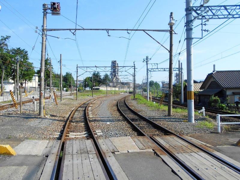 三岐鉄道の貨物2016その2-1119