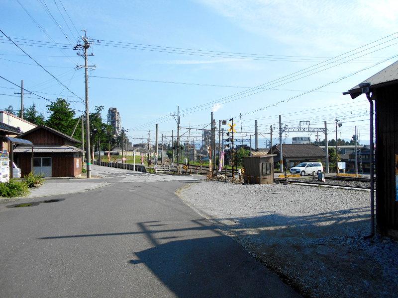 三岐鉄道の貨物2016その2-1120