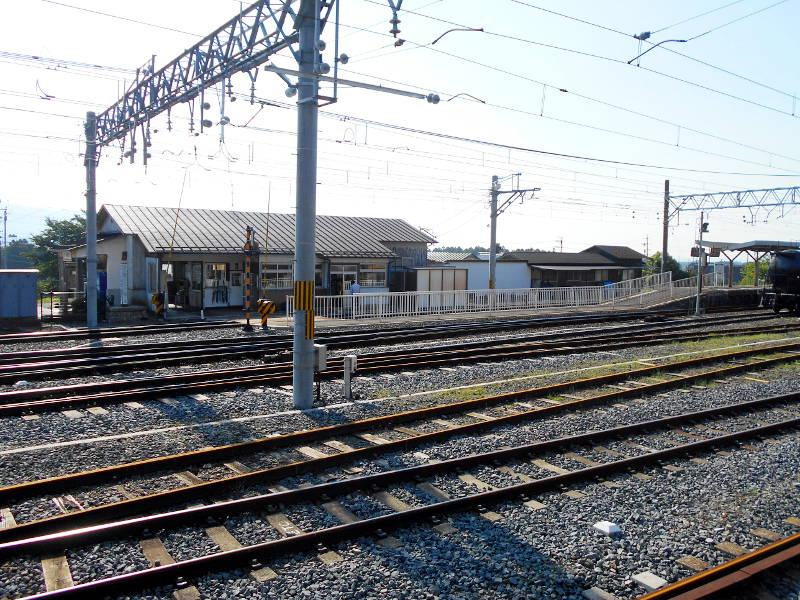 三岐鉄道の貨物2016その2-1121
