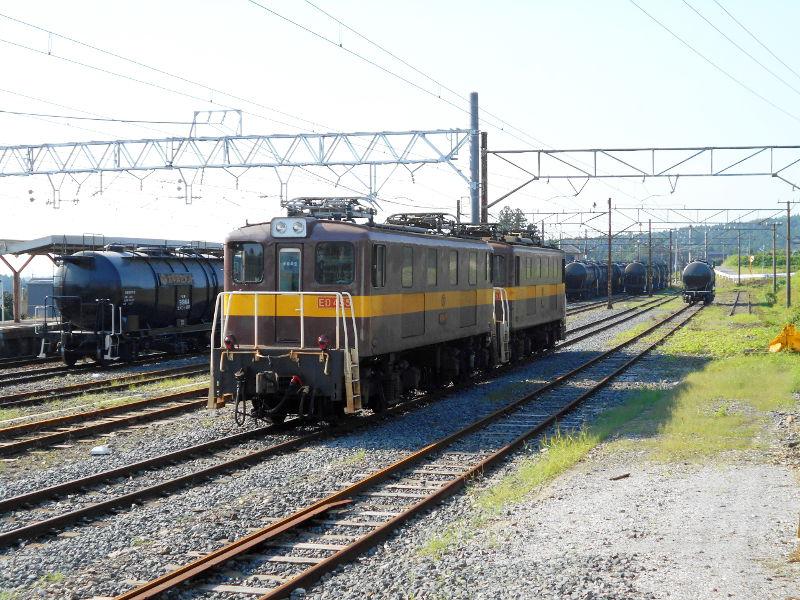 三岐鉄道の貨物2016その2-1122