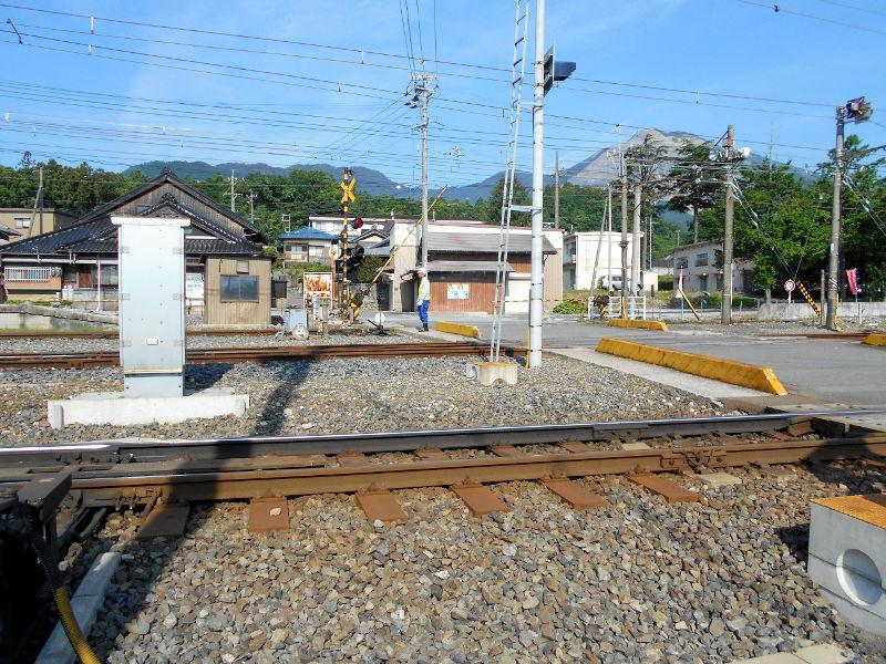 三岐鉄道の貨物2016その2-1129