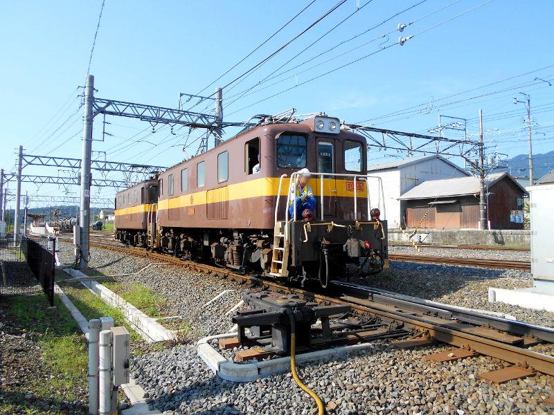 三岐鉄道の貨物2016その2-1131