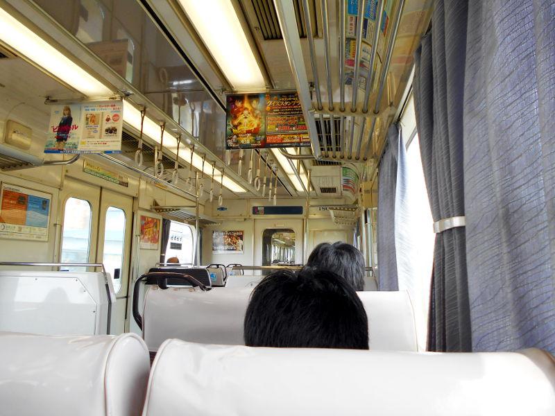 三岐鉄道三岐線2015その1-5102