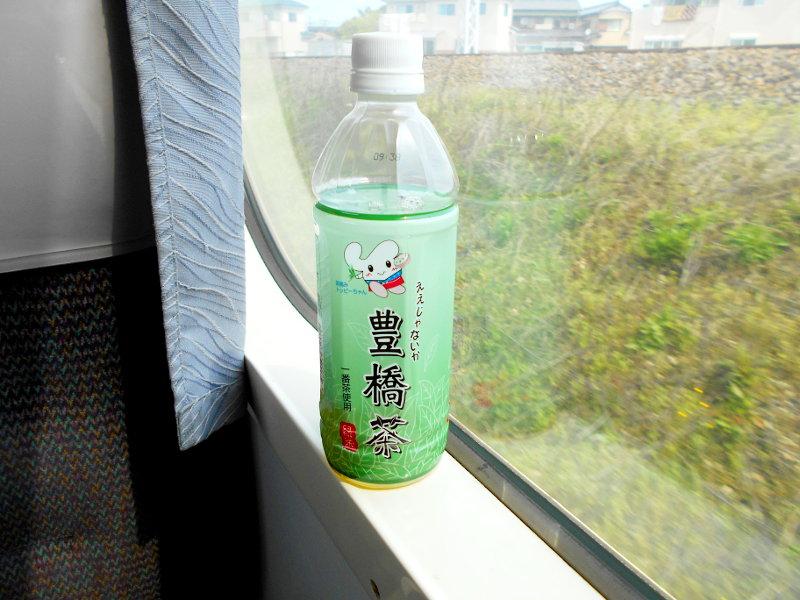 三岐鉄道三岐線2015その1-5103