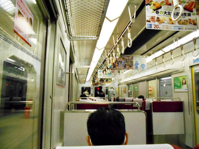 三岐鉄道三岐線2015その1-5112