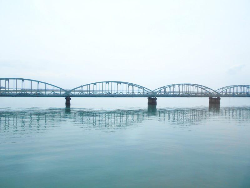 三岐鉄道三岐線2015その1-5113