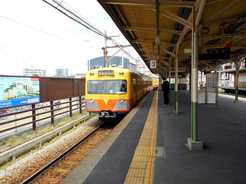 三岐鉄道三岐線2015その1-5121