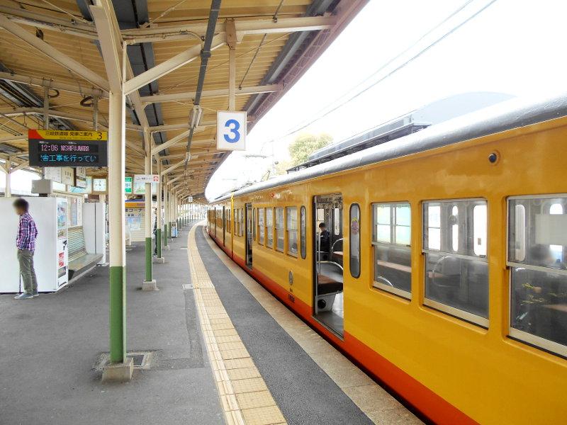 三岐鉄道三岐線2015その1-5122