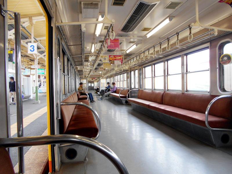 三岐鉄道三岐線2015その1-5125
