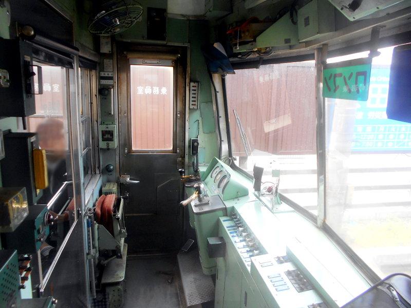 三岐鉄道三岐線2015その1-5127