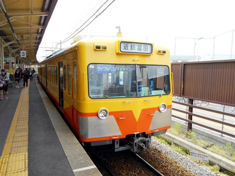 三岐鉄道三岐線2015その2-5201