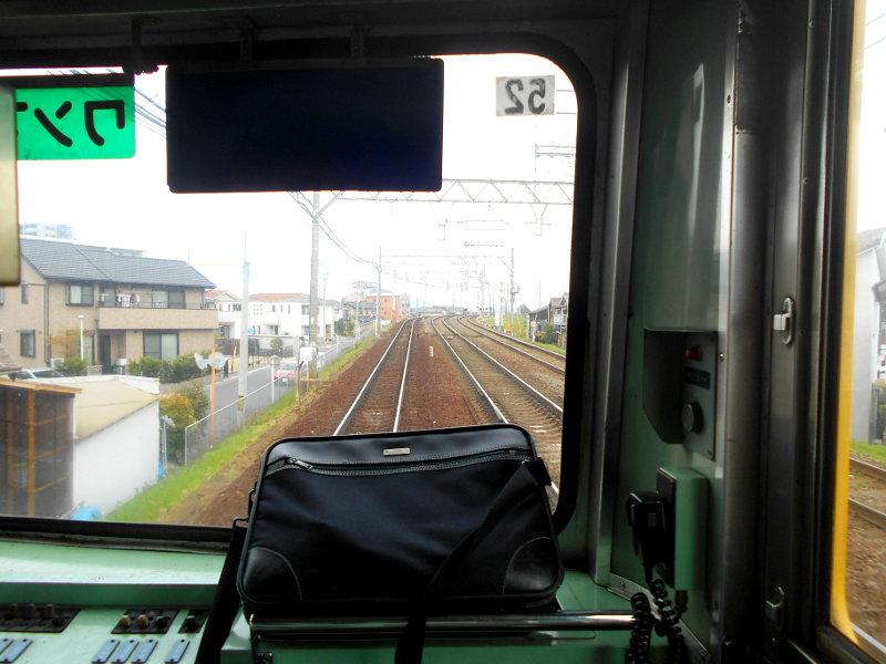 三岐鉄道三岐線2015その2-5202