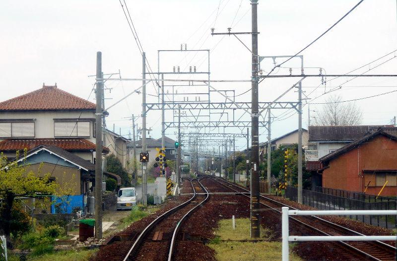 三岐鉄道三岐線2015その2-5203