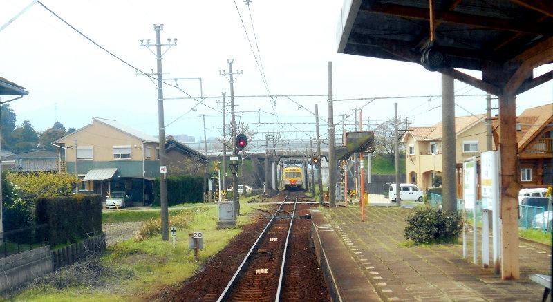 三岐鉄道三岐線2015その2-5204