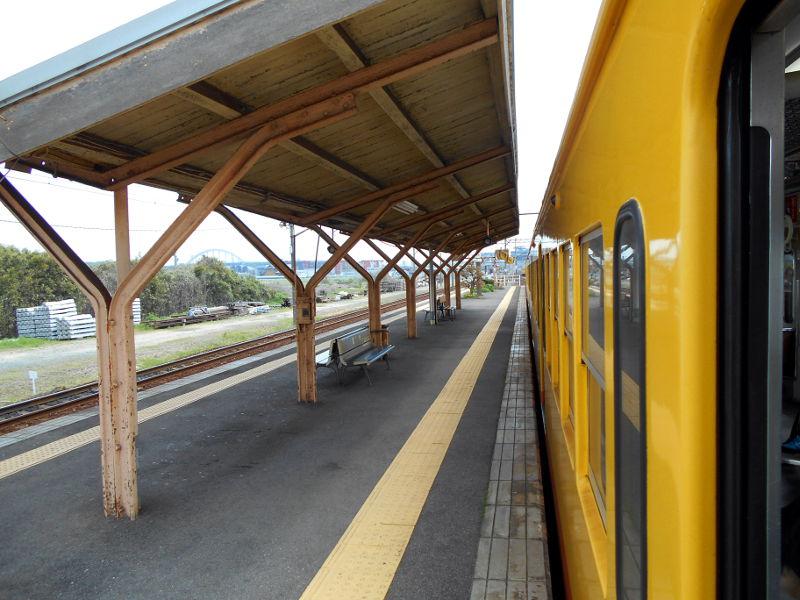 三岐鉄道三岐線2015その2-5209