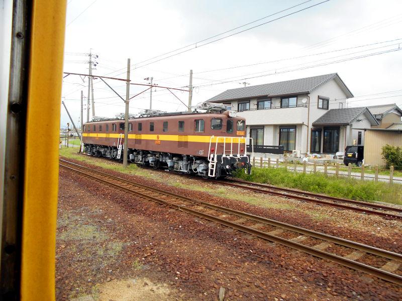 三岐鉄道三岐線2015その2-5212