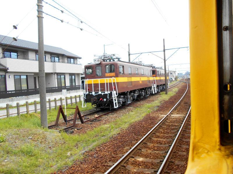 三岐鉄道三岐線2015その2-5213
