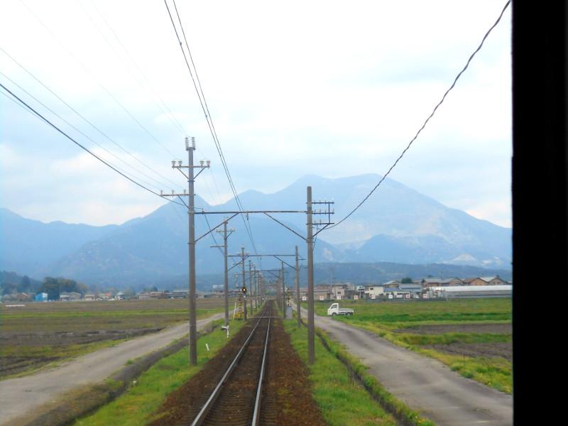 三岐鉄道三岐線2015その2-5214