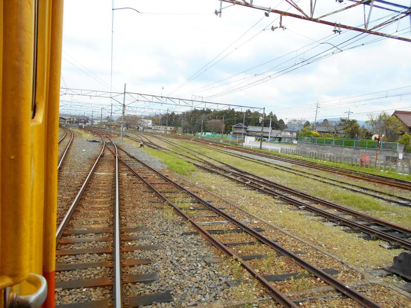 三岐鉄道三岐線2015その2-5222
