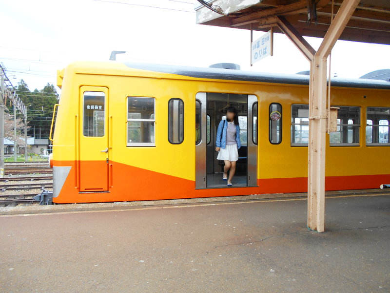 三岐鉄道三岐線2015その2-5225