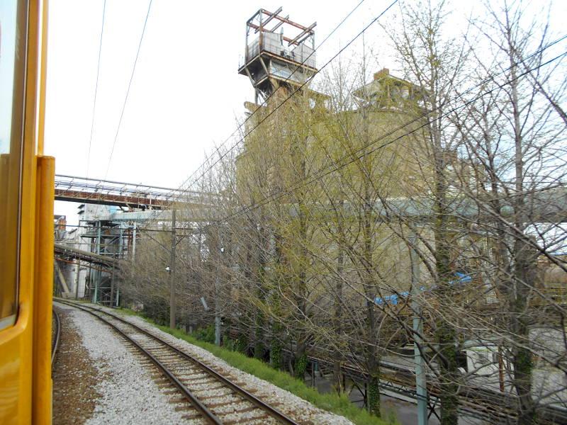 三岐鉄道三岐線2015その3-5309