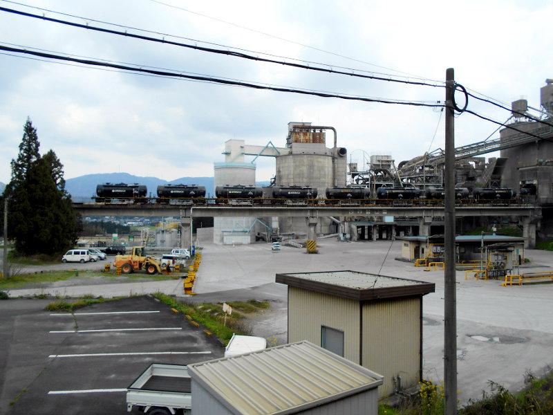 三岐鉄道三岐線2015その3-5312