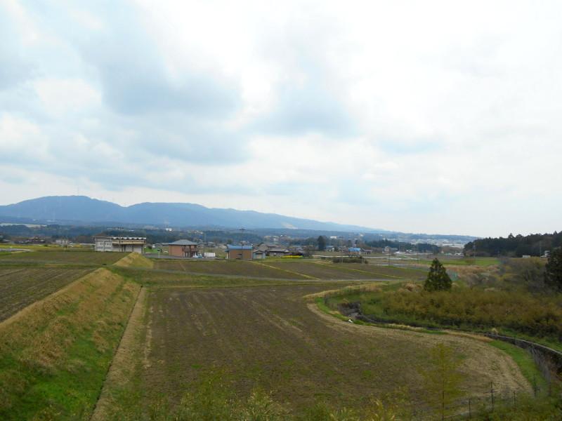 三岐鉄道三岐線2015その3-5313