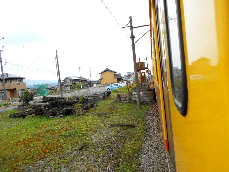 三岐鉄道三岐線2015その3-5315