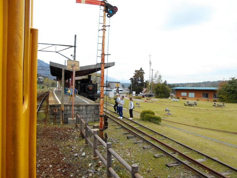 三岐鉄道三岐線2015その3-5317