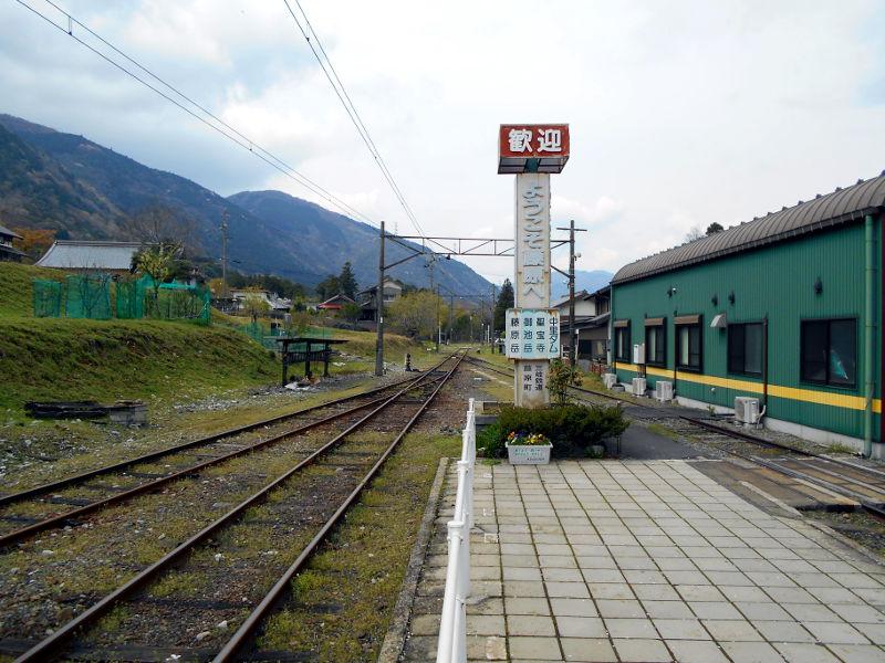 三岐鉄道三岐線2015その3-5321