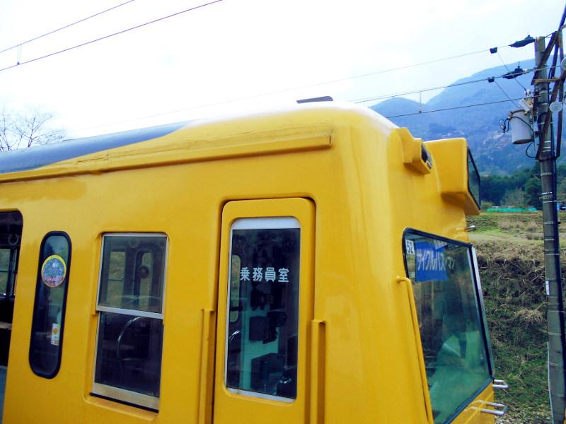 三岐鉄道三岐線2015その3-5326