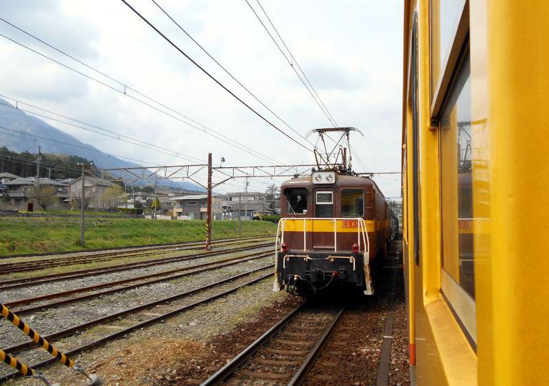 三岐鉄道三岐線2015その4-5420