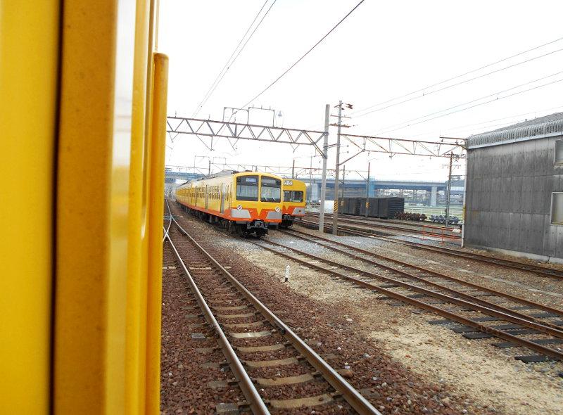 三岐鉄道三岐線2015その4-5423