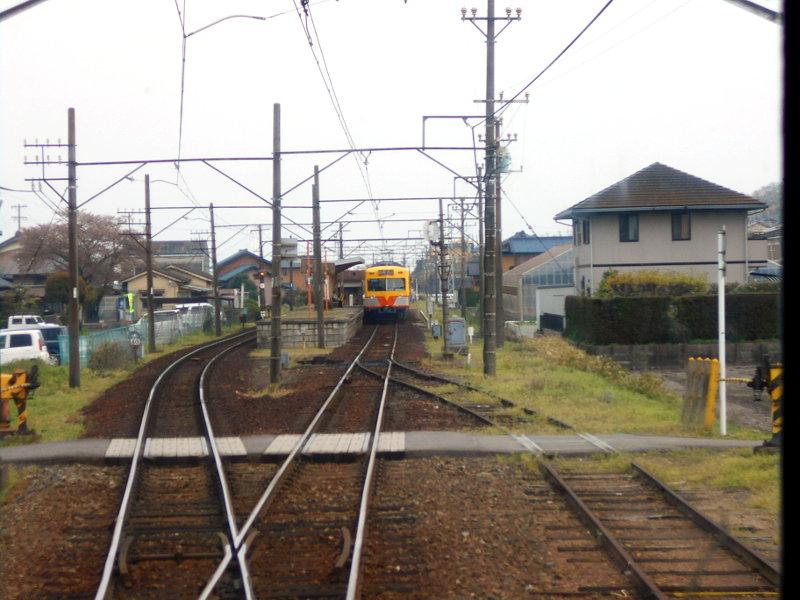 三岐鉄道三岐線2015その4-5425