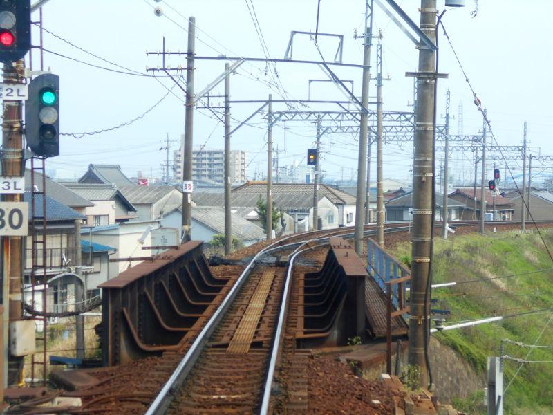 三岐鉄道三岐線2015その4-5427