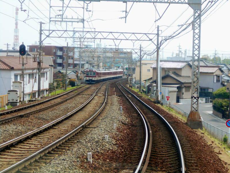 三岐鉄道三岐線2015その4-5429