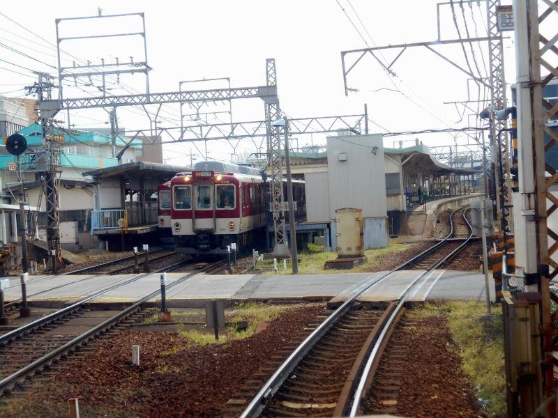 三岐鉄道三岐線2015その4-5430