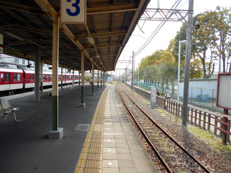 三岐鉄道三岐線2015その4-5431
