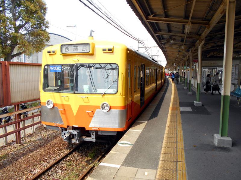 三岐鉄道三岐線2015その4-5432