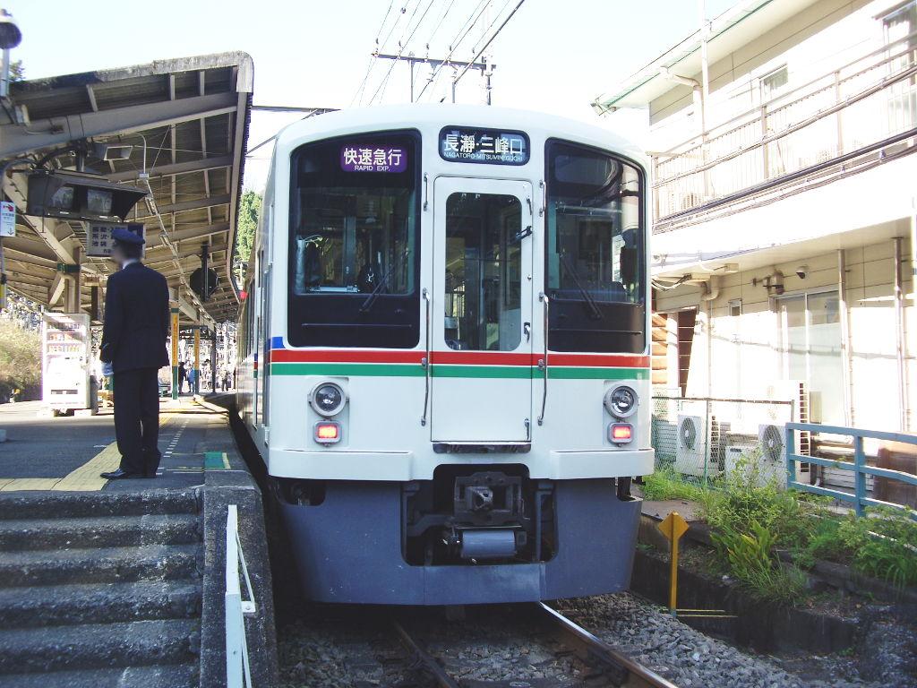 埼玉・高麗の巾着田2013春-1102