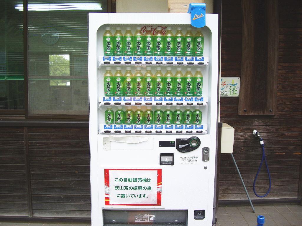 埼玉・高麗の巾着田2013春-1109
