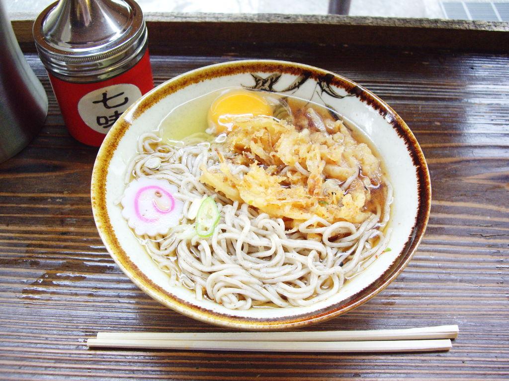 西武秩父駅2012夏-7001