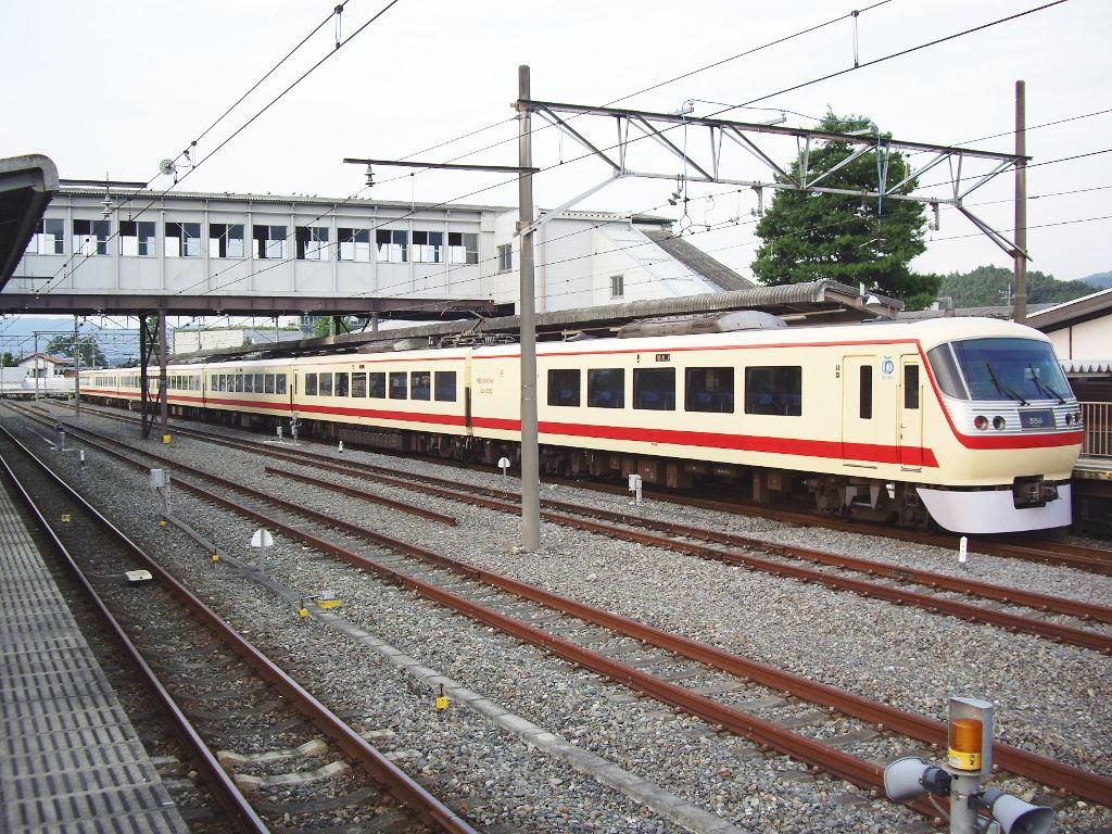 西武秩父駅2012夏-7002