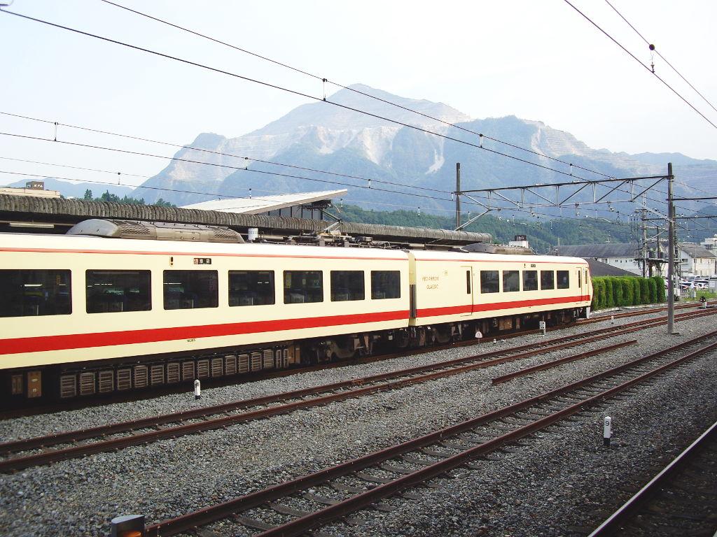 西武秩父駅2012夏-7004