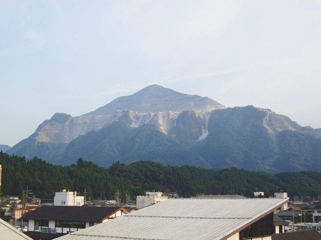 西武秩父駅2012夏-7005
