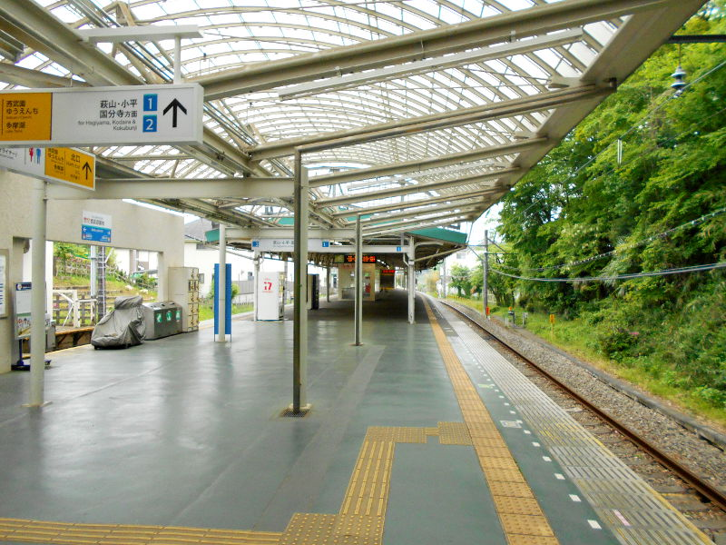 東京・多摩湖2016GW-5102