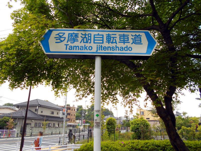 東京・多摩湖2016GW-5136